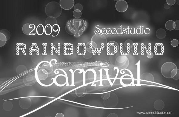 Carnivalre