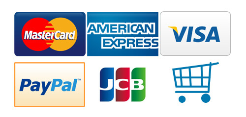 Best Discover Card For Building Credit