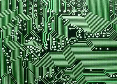Fusion PCB Service