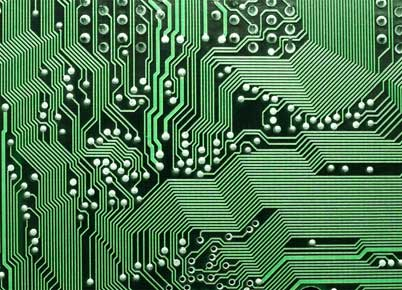 b PCB /b(Printed Circuit Board) : Designing, Manufacturing and Assembly.