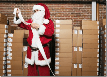 santa-with-boxes