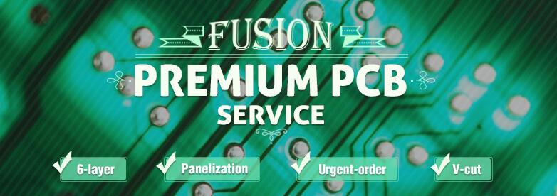 fusion-pcb-service-banner