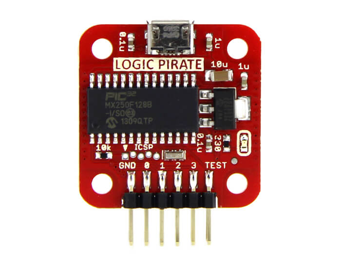 Logic Pirate_02