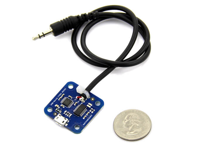 USB Adapter for Galileo_04