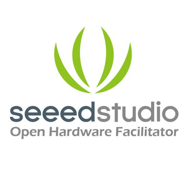 Seeed Studio Blog