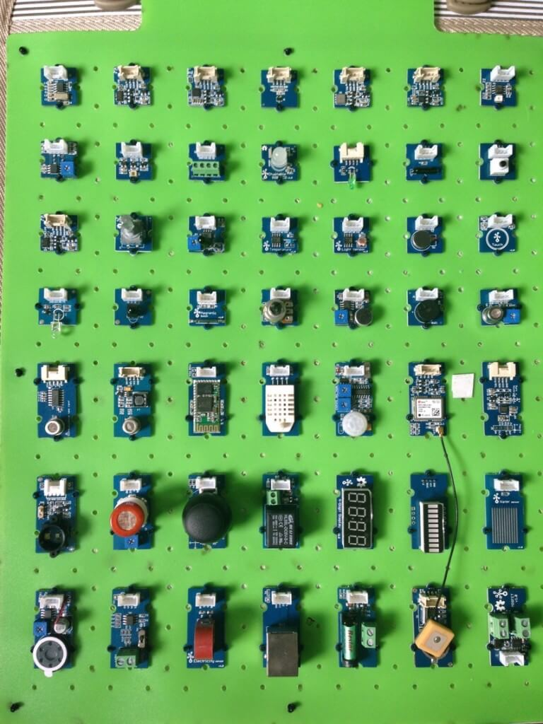 Channel S Fusion Pcb Service Upgraded With Even Lower Pricing Seeed Studio Bf875157a276f6680eaeda7b0f85313a