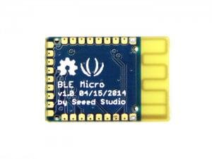 BLE Micro_03