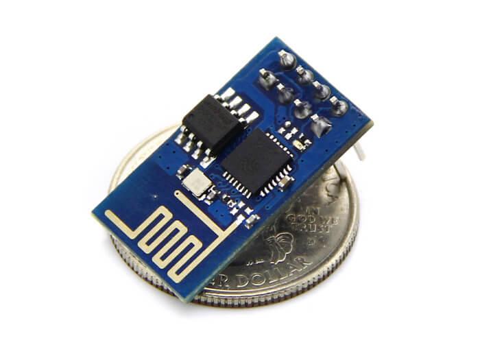 WiFi Serial Transceiver Module_01
