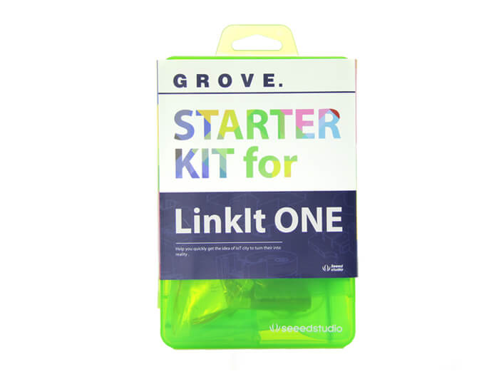 starter kit for linkit one 1_02