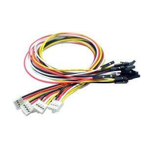 Grove-4-Pin-Connector-to-Female-Jumper-Wire-Cable-5-pack-600x600