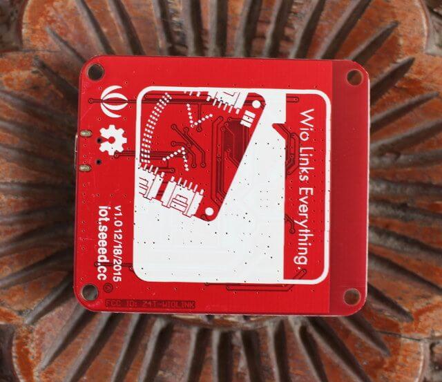 ESP8266_Board_Open_Source_Hardware