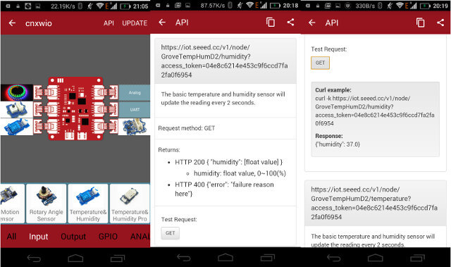 Wio_Link_Grove_Module_Android_App
