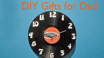 8-diy-gift-for-dad