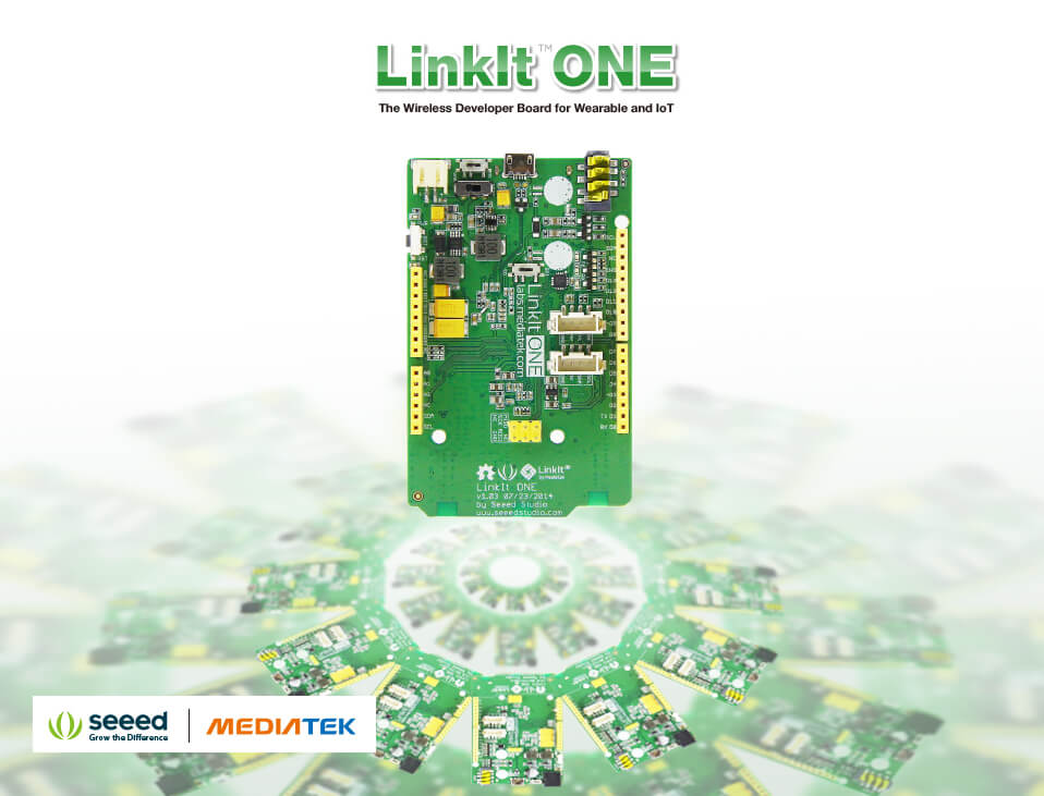 Linkit-one-page