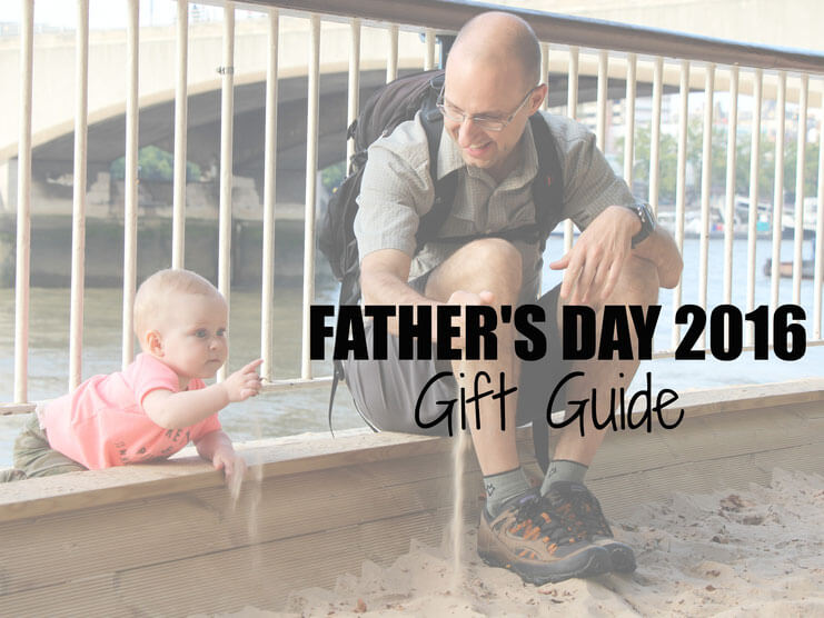 father-s-day-gift-guide-for-the-dad-who-loves-to-travel
