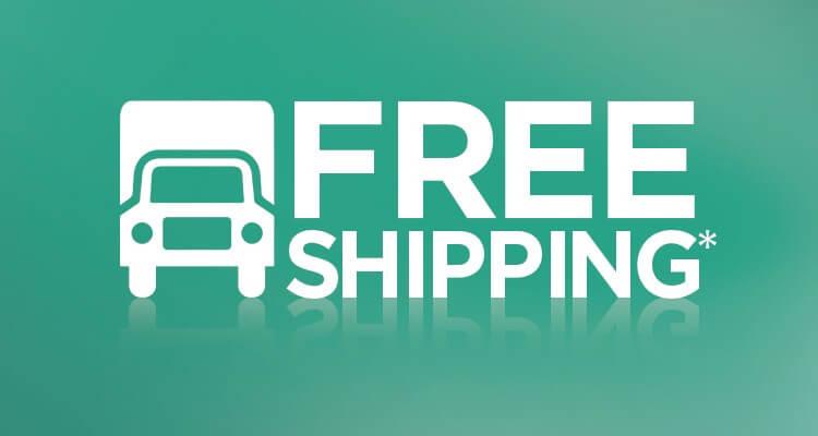 header-free-shipping
