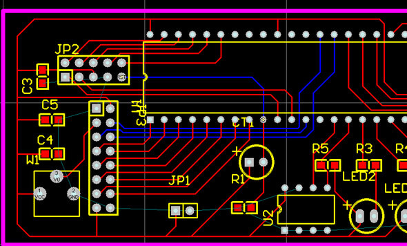 Basic PCB Design Rules You Should Know | Seeed Studio Blog