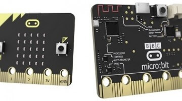 Microbit render 2 no background