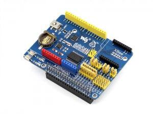 ArduinoRP