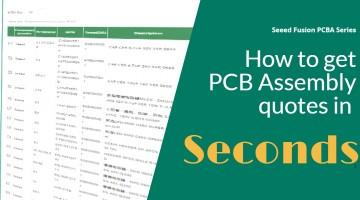 PCBA3 title