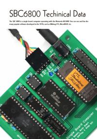 1-b Tech Data Booklet