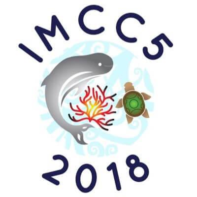 IMCC5
