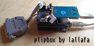 plipbox