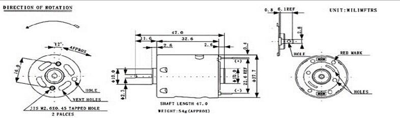 seeed studio bazaar, boost ideas, extend the reach dodge 360 water pump diagram engine diagram water pump #22