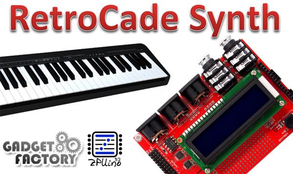 Commodore 64 Arduino MIDI - YouTube