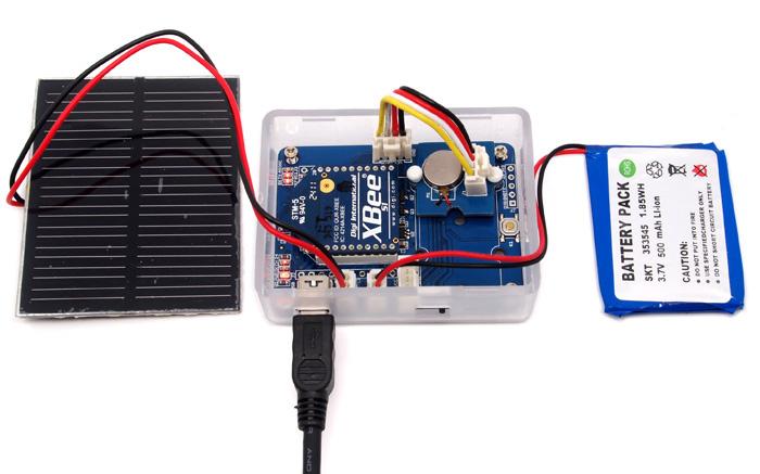 Wireless%20Sensor%20Node2.jpg