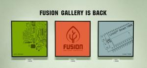 fusion gallery