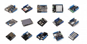 Best 20+ Arduino Shields You Should Try