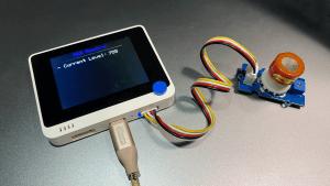 Raspberry Pi Camera: Comparison of High Quality Camera with Camera Module V2