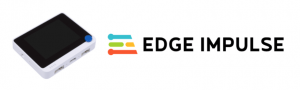 Wio Terminal is officially supported by Edge Impulse now