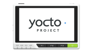 What Is Yocto? Why Shoud You Use Yocto for Embedded Linux Applications