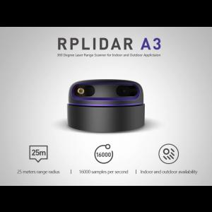 LG01-N Single Channel LoRa IoT Gateway - 868MHz - Seeed Studio