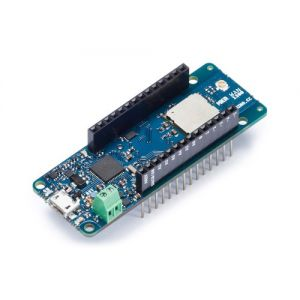 114990615-868mhz Dragino Lora Shield For Arduino Seeed