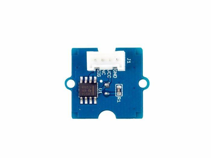 Grove - Light Sensor (P) v1 1