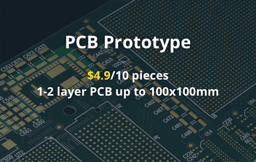 China pcb manufacturer offers PCB prototype and fabrication, PCBA service with 100% quality guarantee, quick delivery time, affordable price and best service. Get online instant quote without hidden cost now!