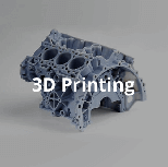 Seeed Studio offers the best 3D printing service to make your invention idea come to life fast. Upload your 3D files to get instant quote!
