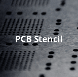 Seeed Studio Fusion offers the best quality PCB solder paste stencils service with affordable price. Quote now!
