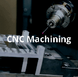 Seeed Fusion Provides High Quality Rapid CNC Machining Service with Competitive Price. Upload Your CAD File and Get a Quick Quote Now!