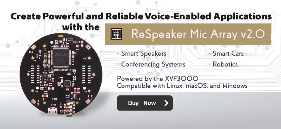 respeakr mic array 2.0 mobile.png